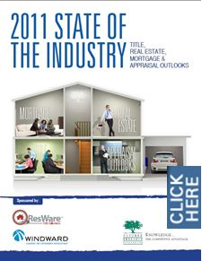 15__2011 State of the Industry (need to resize) __ USE THIS FOR WEB SITE __