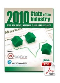 16__2010 State of The Industry (sized button) __ USE THIS FOR WEB SITE __