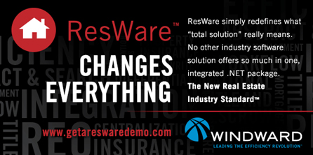 resware-banner
