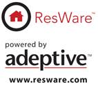 resware-powered-by